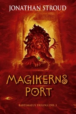 Magikerns port