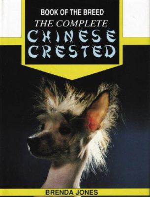 The complete Chinese Crested