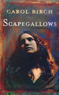 Scapegallows