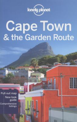 Cape Town & the Garden Route