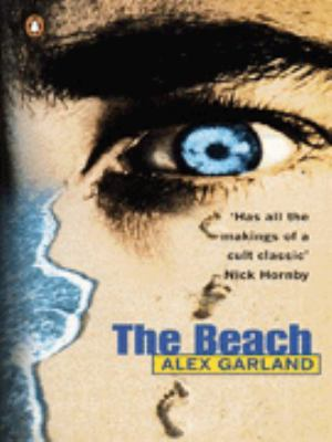 The beach / Alex Garland