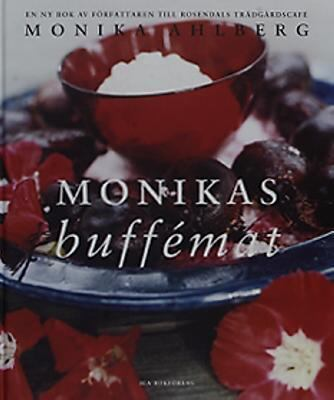 Monikas buffémat
