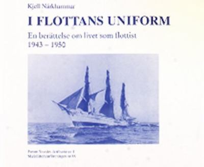 I flottans uniform