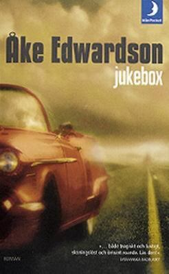 Jukebox / Åke Edwardson