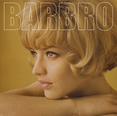 Barbro / [text: Lotta Bromé]