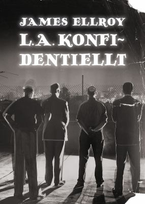 L. A. konfidentiellt