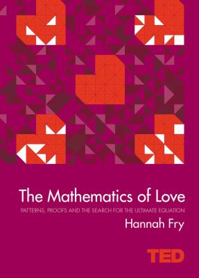 The mathematics of love