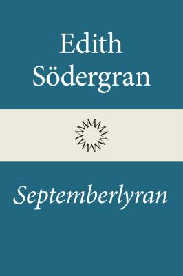 Septemberlyran