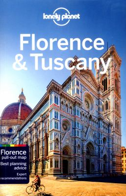 Florence & Tuscany / written and researched by Nicola Williams, Belinda Dixon