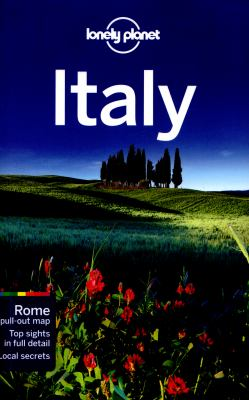 Italy / written and researched by Cristian Bonetto ...