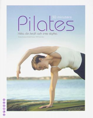 30 minuters pilates