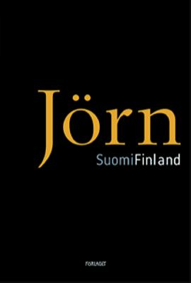 Suomi Finland / Jörn Donner. [1].