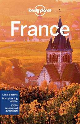 France / written and researched by Nicola Williams ...