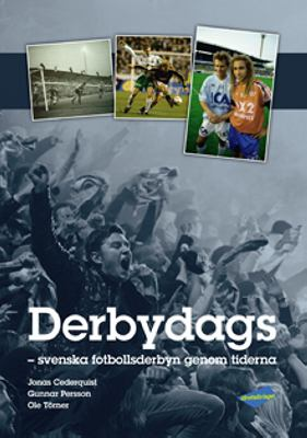 Derbydags