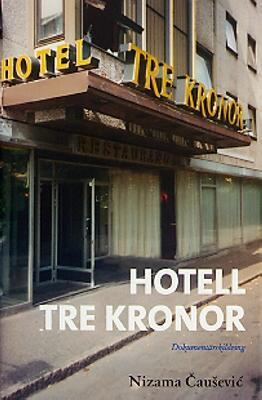 Hotell Tre kronor