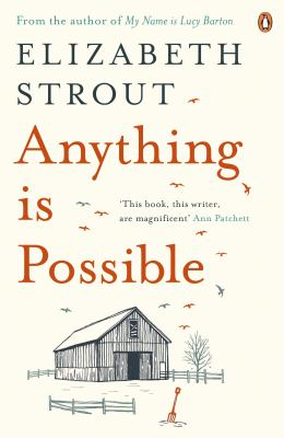 Anything is possible / Elizabeth Strout