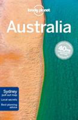 Australia / written and researched by Brett Atkinson ...