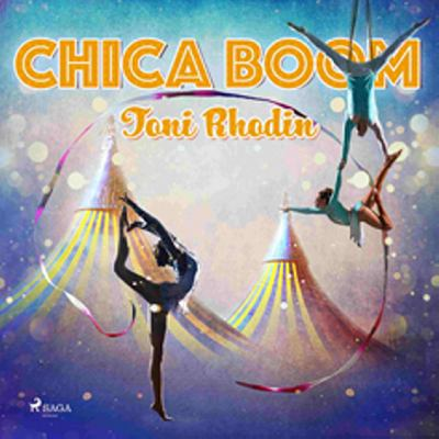 Chica boom