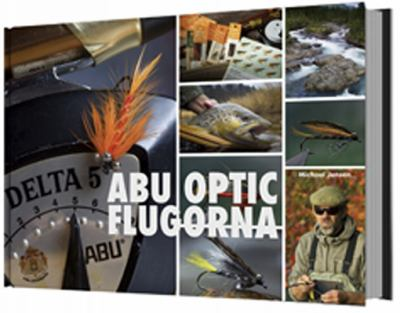 ABU Optic flugorna