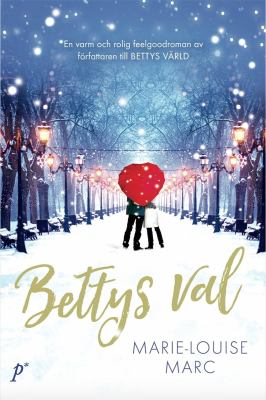 Bettys val [Elektronisk resurs].