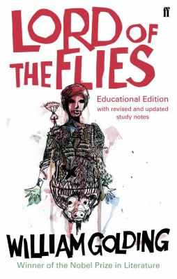 Lord of the flies / William Golding.