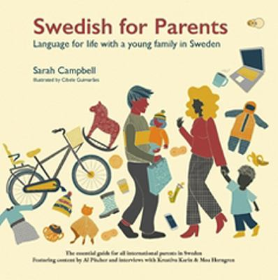 Swedish for parents