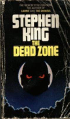 The dead zone / Stephen King.