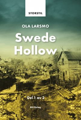 Swede Hollow: D. 1.