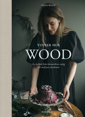 Vinter hos Wood