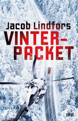 Vinterpacket / Jacob Lindfors.