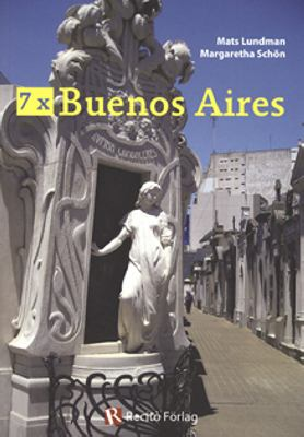 7 x Buenos Aires