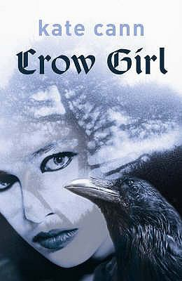 Crow Girl / by Kate Cann