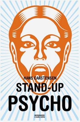 Stand-up psycho