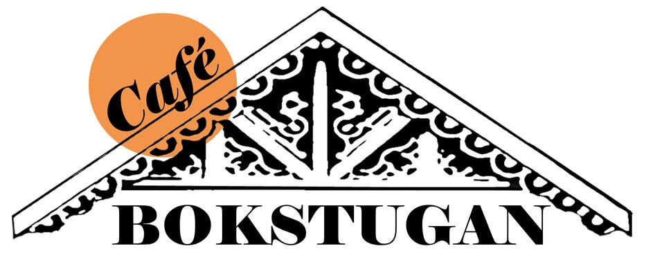 Café Bokstugan
