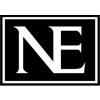 Nationalencyklopedin logo